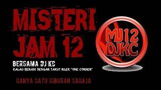 Misteri Jam 12