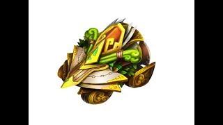 Troll game cùng Thạch Sanh/BangBang Kul/VN.Games