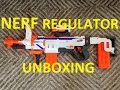 default - Nerf Modulus Regulator