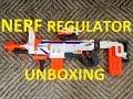 default - Nerf Modulus Regulator
