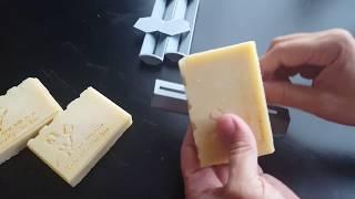 Soap Outside Edge Tool Kit