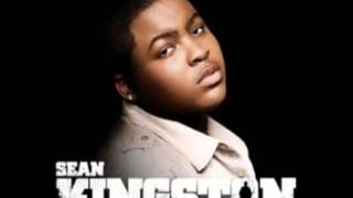 Watch Sean Kingston Slow Down Ft Sincere Show video
