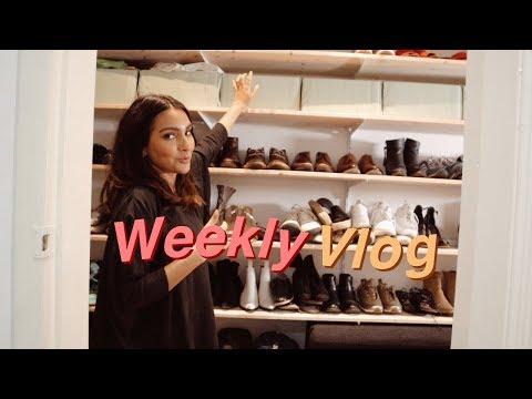 ich-miste-meine-schuhe-aus!-|-babystrampler-shoppen-|-weekly-vlog-|-madametamtam