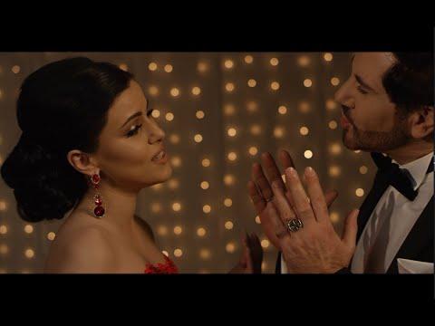 SEDA & Авраам Руссо - Love Story