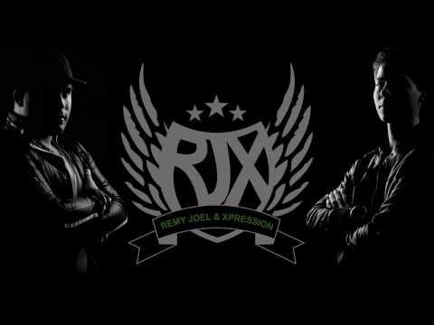 Marc Mysterio ft. Craig Smart - Shout It Out (Remy Joel & Xpression Remix) // Official Remix