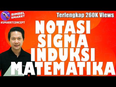 notasi-sigma-dan-induksi-matematika---(kursus-online-rp9.900-per-bulan-:-cek-deskripsi)