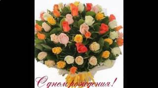 Шуточное поздравление Путина свадьбу Ссылка под роликом