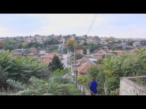 Видео, Как живется крымским татарам в Болгарии