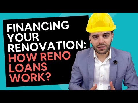 what-is-a-renovation-loan