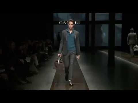 Desfile DG By Dolce e Gabbana Masculino Primavera Verao ...