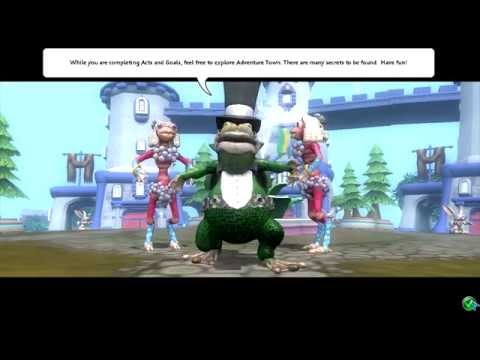 [Finale!] Spore Space Stage Part 30: Galactic Adventures Pack!
