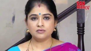 Bommalaatam 17-03-2016 Sun TV Serial