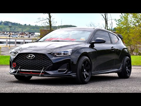 2019-hyundai-veloster-r-spec:-it's-actually-fast!