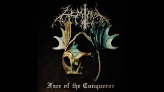 Watch Zemial Face Of The Conqueror video