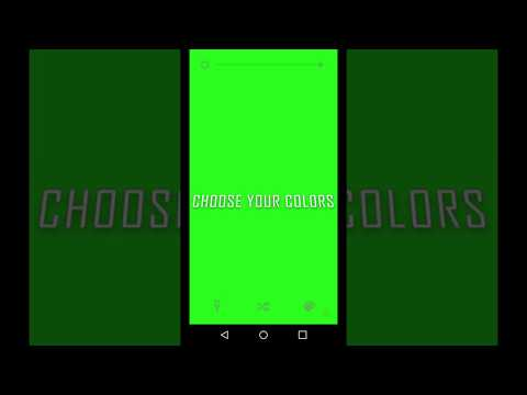 BRIGHT LED Flashlight PRO Android + Screen Flashlight
