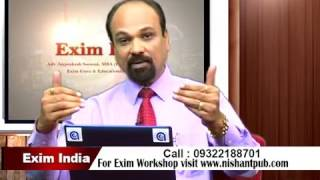 Lawyers in International Business by Exim Guru Adv. Jayprakash Somani