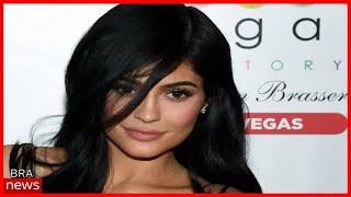 Kylie Jenner é acusada de não fazer caridade