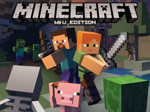 Minecraft: elaborar e usar uma coleira – Como …