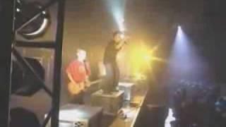 Cypress Hill Feat. Linkin Park - Rock SuperStar Remix