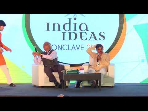 RSS and its Cultural Agenda (Special Keynote 2: 2015)