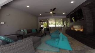 The Treehouse - Siesta Key Vacation Rental Home