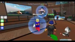 roblox #4 epic mini games