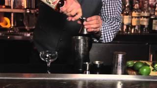 How To Make Jalapeno Margaritas : Margarita Recipes