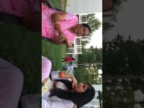 NRI Life (Non Resident Indians), India & USA life differences Discussion (Season 1, Part 12, Day 7)