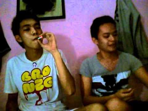 Free Download Manado Gegas_cuping Ft Ito - Playboy Cap Tikus.wmv Mp3 dan Mp4