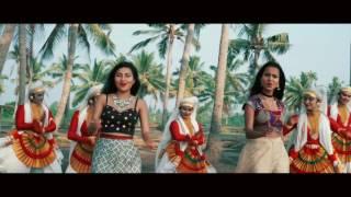 vidya vox videos letest songs uppload by lokesh