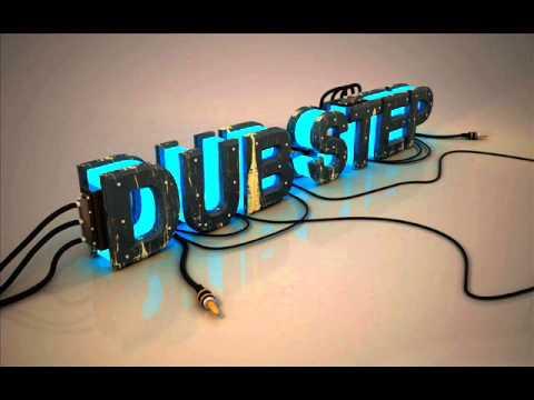 Dubstep Ringtones New 2014 Ringtone Bass