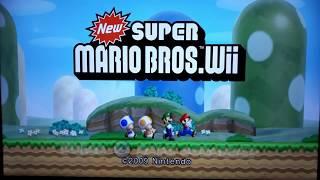 NVIDIA shield TV, tutorial Dolphin cambiar el idioma Wii