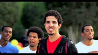 خطوة | محمد الجبالي