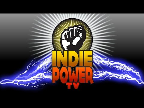 SNOOP DOGG Players Ball INDIE POWER!