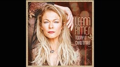 LeAnn Rimes with Gavin DeGraw - Celebrate Me Home