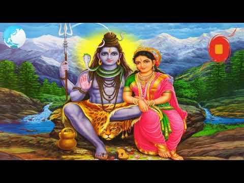 भगवान शिव की महिमा  कौन है शिव शंकर #Shiv_Shankar thumbnail