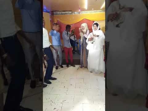 Omar jaaja Bashaalka adunka thumbnail