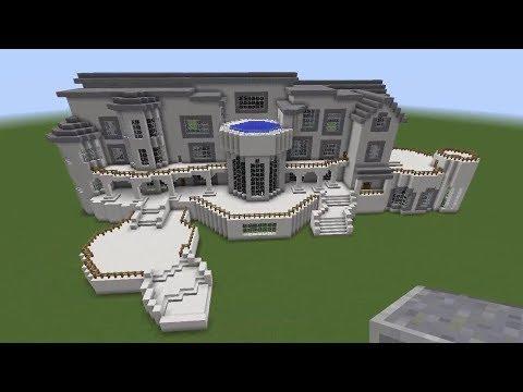 3 симс большой построить в картинках дом в как