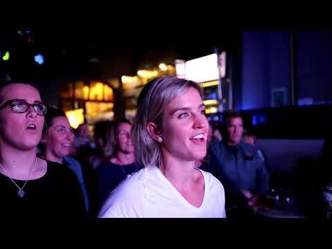 Baixar Pub Choir - Download Pub Choir | DL Músicas