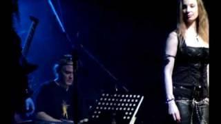 17-12-09 - Haggard - Teatro - 08 Origin of a Crystal Soul.mp4