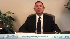 Englewood, FL Foreclosure Attorney Explains | The Banks Are Not On Your Side | Grove City 34224