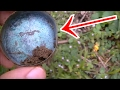 REAL TREASURE HUNT! FOUND SILVER, OLD COINS & RELICS METAL DETECTING MEMORIAL DAY WEEKEND!
