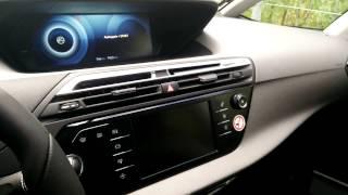 Аренда машин в Германии (App 2 Drive)(Всем привет! Это небольшое видео может оказаться полезным для тех, кто любит путешествовать на авто, либо..., 2015-09-04T18:38:56.000Z)