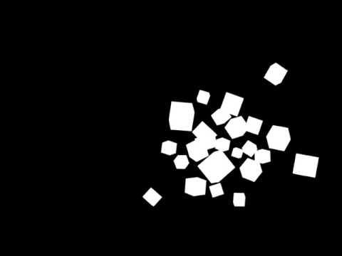 Cartoon Network iTunes Netflix VoD Logo 2015