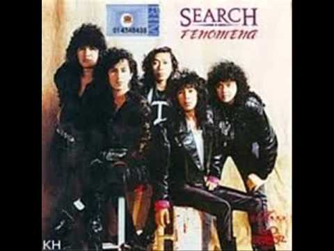 Search- Fantasia Bulan Madu (HQ Audio) The Best Of Song