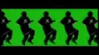 Snap Yo Fingers Lil Jon feat Sean Paul of YoungBloodZ E 40