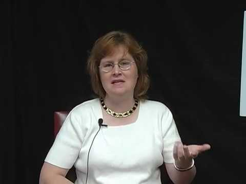 CUA Department of Education Conceptual Framework Extended Video