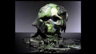 Drenge - Face Like A Skull (Official Video)