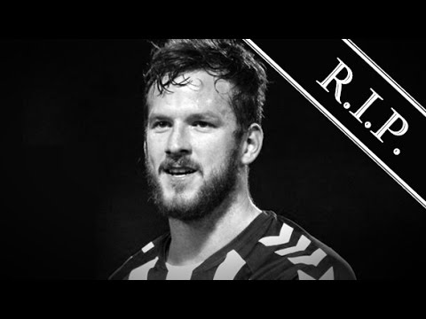 Ryan McBride ● A Simple Tribute