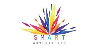 SmartAdvertising
